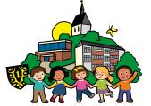 Kath. Grundschule der Gemeinde Kirchhundem St. Christophorus Offene Ganztagsgrundschule